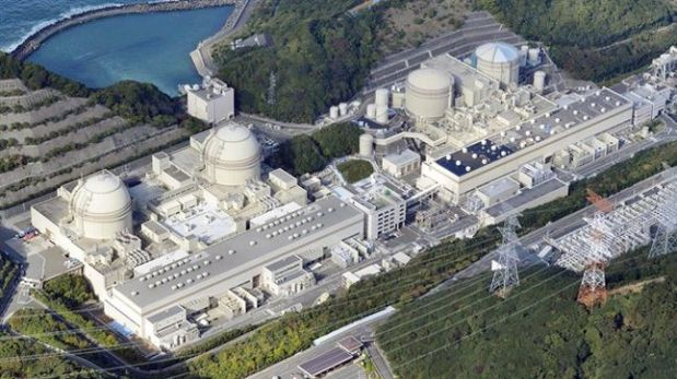 Ohi-Nuclear-Power-Plants.jpg
