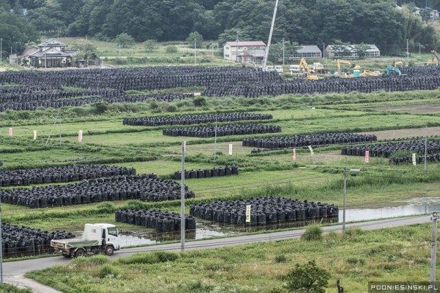 photos-fukushima-exclusion-zone-podniesinski-62.jpg