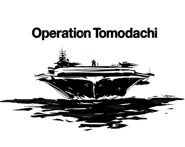 1-1374-18885-OperationTomodachijpg-620x.jpg