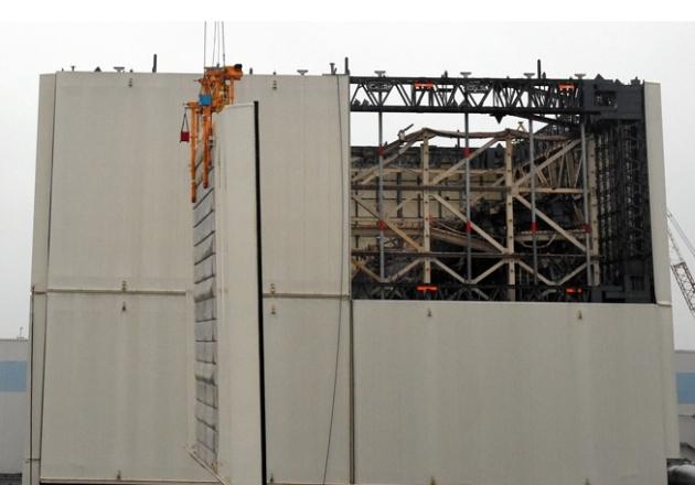 13 sept 2016 removal cover reactor 1.jpg