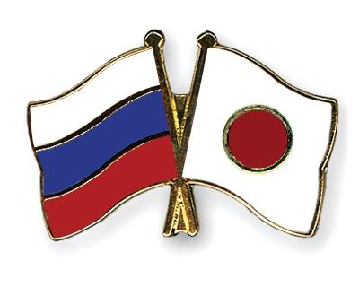 Flag-Pins-Russia-Japan.jpg