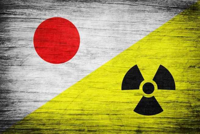 fukushima-radioactive-load-nailed-sulfur-study_1581.jpg