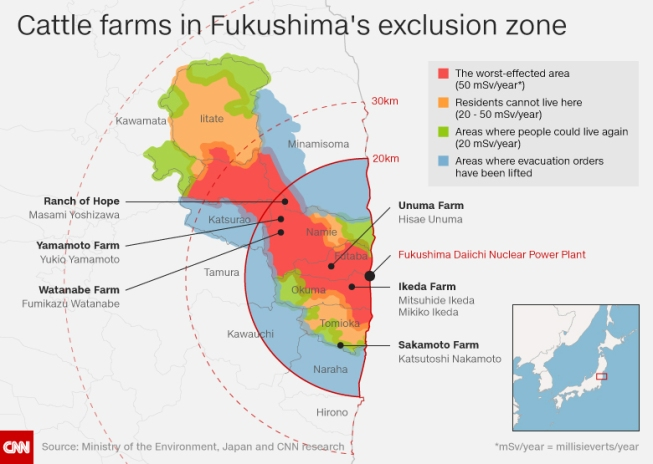 fukushima_farms_medium.jpg
