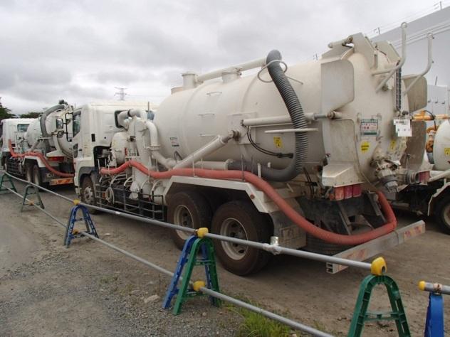fukushima_septic_truck