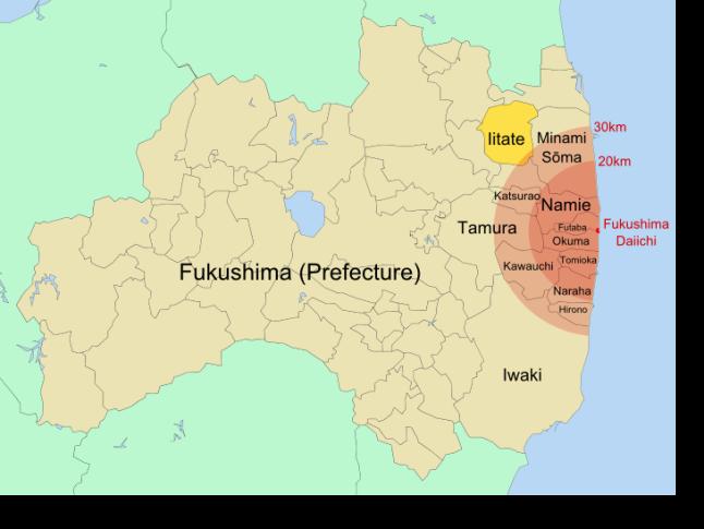 iitate_vs_fukushima_evacuation_zones_large.png