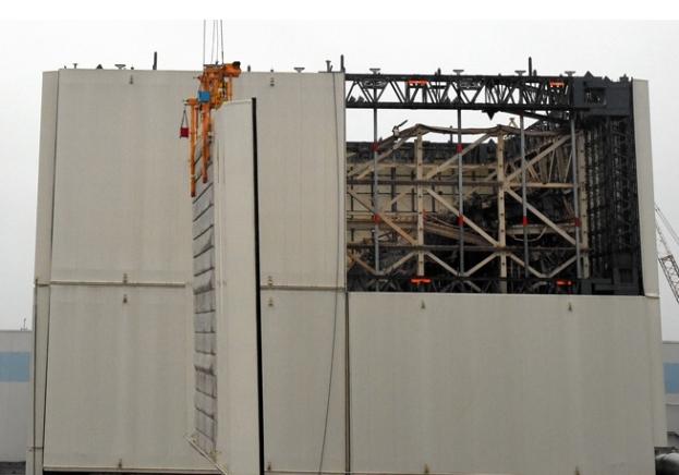 reactor-1-13-sept-2016