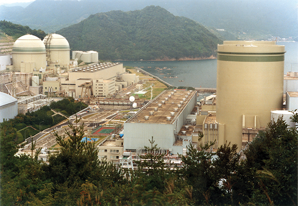 takahama npp oi district, fukui prefecture.jpg