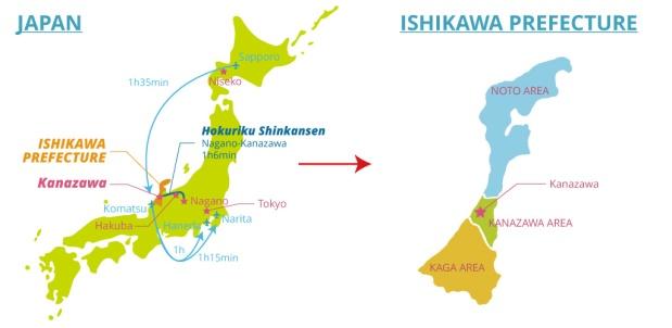 150911_ishikawa1-1.jpg