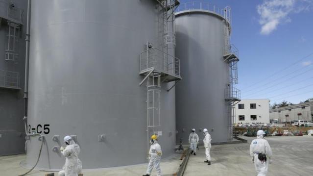 ct-fukushima-nuclear-plant-20161025-001.jpg