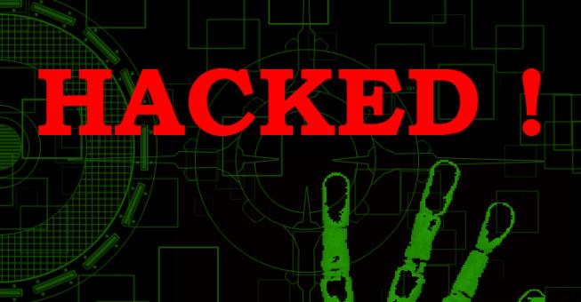 how-to-hack-wordpress.png