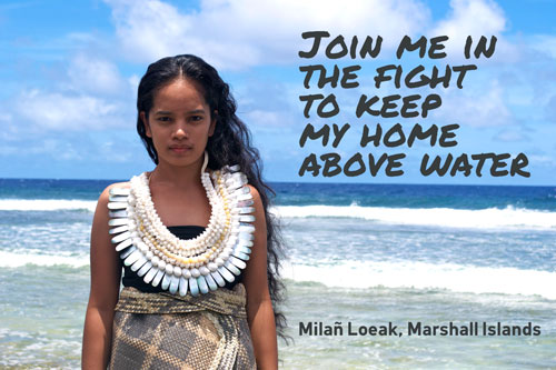 milan-loeak-marshall-islands-ii