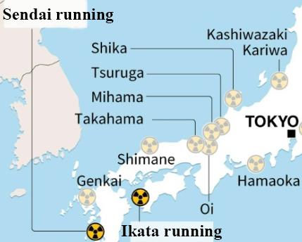 nuke plants oct 2016.jpg