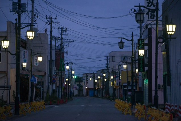 The main street in Namie, Fukushima.jpg