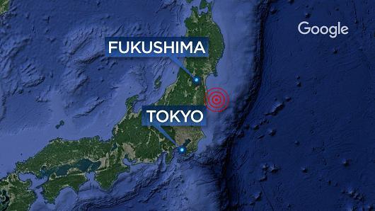 104122109-20328362_MAP_JAPAN_EARTHQUAKE.530x298.jpg
