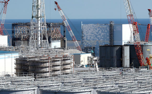 1102N-Fukushima-Daiichi_article_main_image.jpg