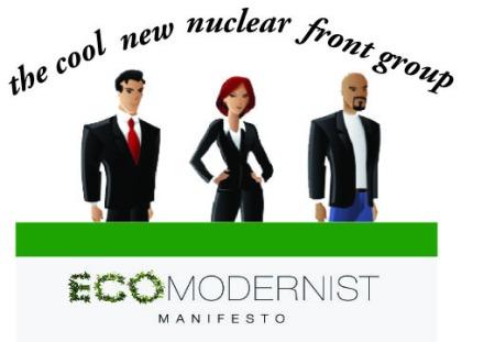 ecomodernist-manifesto
