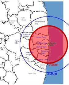 evacuation_orders_and_restricted_areas_1.jpg
