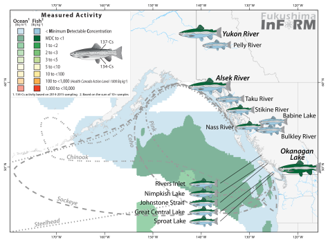 inform-salmon-2015-river_nov 15 2016.png
