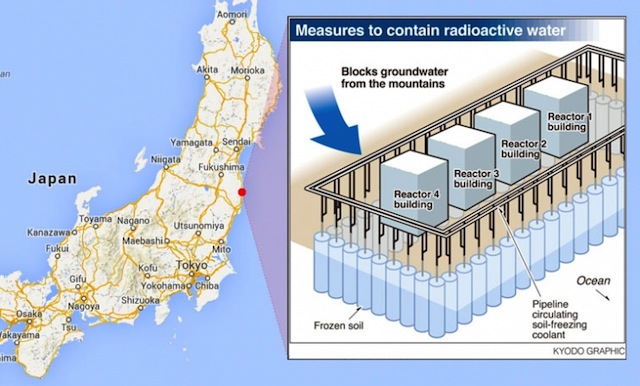 japan-fukushima-ice-wall.jpg