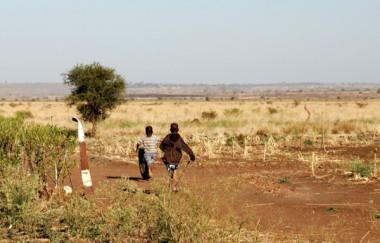 Mozambique (Photo: Flickr.com / Ashley)