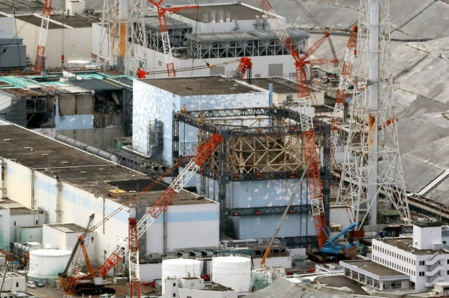 reactor-1-on-nov-10-2016