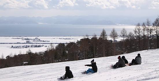 sean_inawashiro_ski1.jpg
