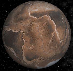 desert-earth