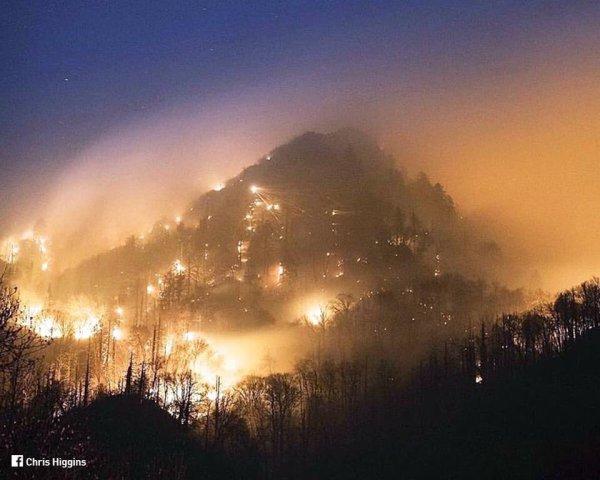 gatlinburg-fire