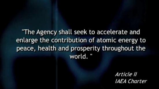 iaea-charter-expand-us-of-nuke-use