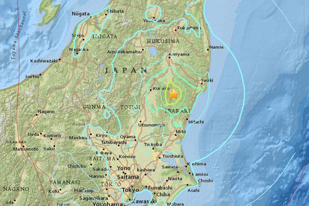 japan-earthquake-december-2016-573545