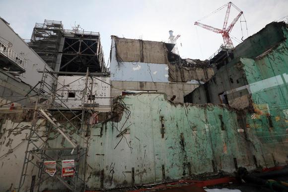 reactor 3.jpg