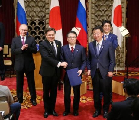 Russia-Japan - December 2016 - 460 (Kantei).jpg