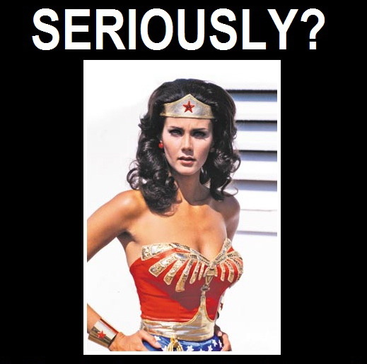 3861040-lynda-carter-ahead-of-her-time-1975-1979-wonder-woman
