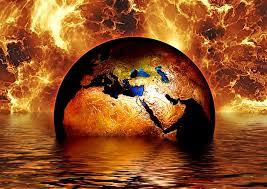 climate-change-globe