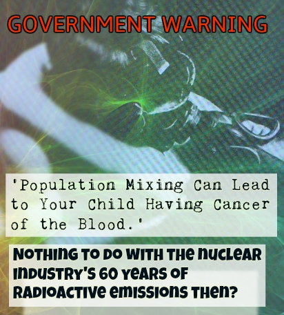government-warning