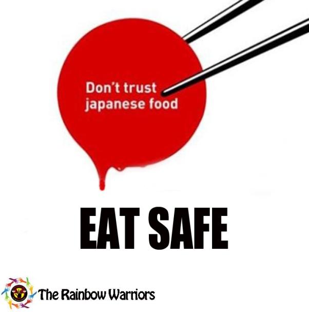 eat-safe