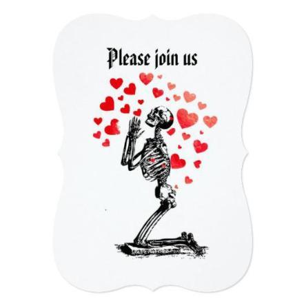 halloween_party_vintage_pleading_skeleton_hearts_invitation-racff54a5b247475f9b36ed1ffd947d00_zk9gk_530