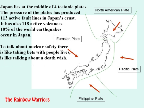 japan lies at the middle of 4 tectonic plates.jpg