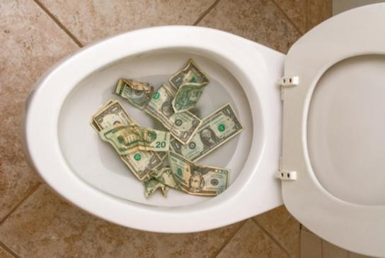 money-down-the-toilet-1