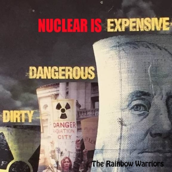 nuclear-is-expensive-dangerous-dirty