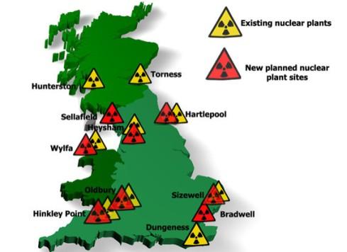 o-nuclear-sites-570