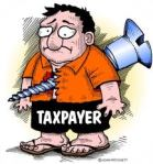 screw-the-taxpayer