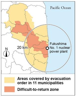 evacuation 27 03 2017