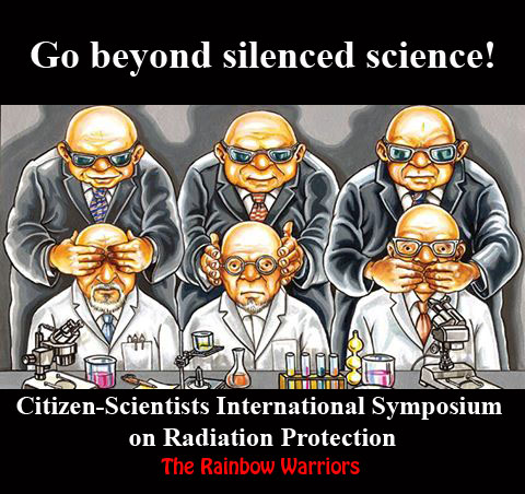 go beyond silenced science.jpg
