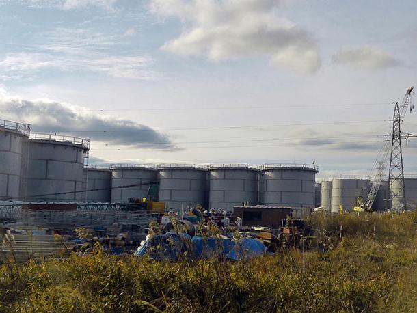 MAKHIJANI-Fukushima_Tanks.jpg