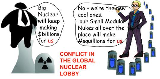 nuclear-lobby-dispute