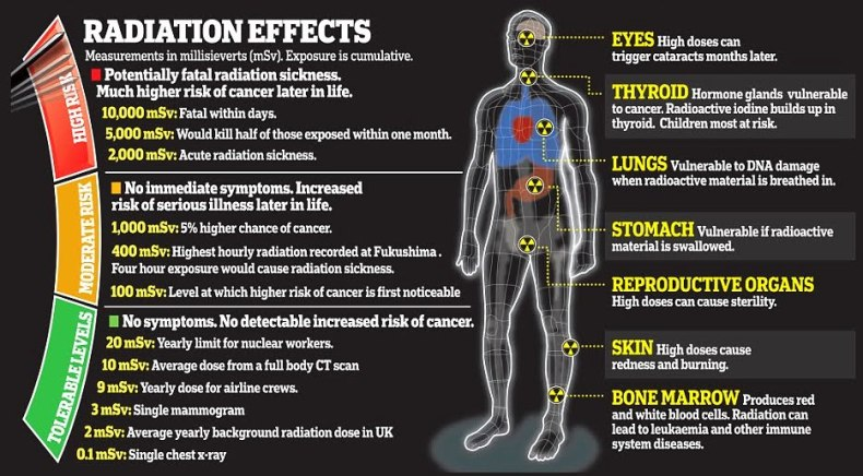 radiation-effects.jpg