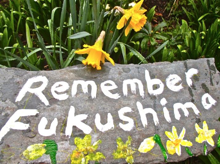 Remember Fukushima.jpg