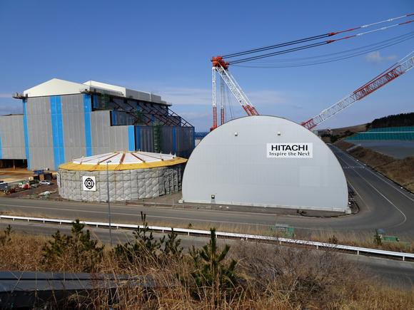 20170410_Japan_nuclear_article_main_image.jpg