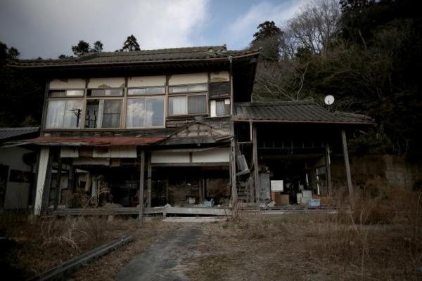 20170605_fuku7_0